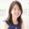 Amy B Wang's avatar
