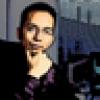 Design ThoughtLeader's avatar