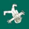 NPR's Planet Money's avatar
