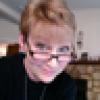 Tracie Stevens's avatar