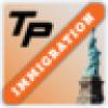 TP Immigration's avatar