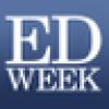Education Week's avatar