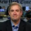 Matt Apuzzo's avatar