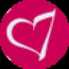 𝓼𝓽𝓪𝓰𝓮 𝓸𝓷𝓮 𝓼𝓮𝓿𝓿𝓲𝓮 🈲's avatar