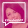 Jessica Post's avatar