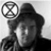 Flatbush Gardener's avatar