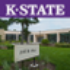 K-State Human Ecology's avatar