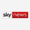 Sky News Australia's avatar