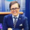 Harlan Z. Hill's avatar