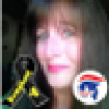 Sue Craven Contreras's avatar