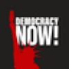 Democracy Now!'s avatar