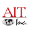 AIT Web Hosting's avatar