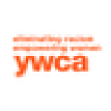 YWCA USA's avatar