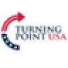 Turning Point USA's avatar