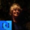 Pavana Kaine's avatar
