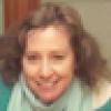 Julie A. Locascio's avatar