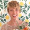 Melissa Jenna Godsey's avatar