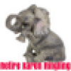 roguemoon56's avatar