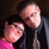 Brian Guy's avatar