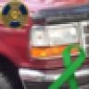 Frankenboat Sailor's avatar