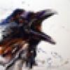 Omen Ra's avatar