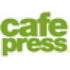 CafePress's avatar