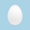 Buttercup's avatar