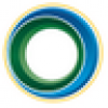 UCLA Inst. of the Environment and Sustainability's avatar
