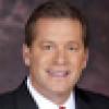 Jim Snyder's avatar