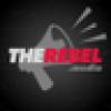 The Rebel's avatar
