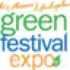 Green Festival's avatar