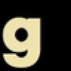 Small g Gay's avatar