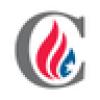 Team Cruz's avatar