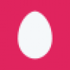 Save Lives CA's avatar