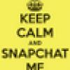 Snapchat Usernames's avatar