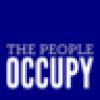 Occupy Magazine's avatar