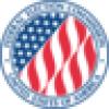 The FEC's avatar