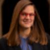 Dr. EJ O'Dell's avatar
