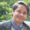 Iain Macadair's avatar