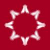 Ralph Hornsby's avatar