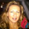 Tabitha's avatar