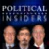 Political Insiders's avatar