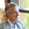 John Tillman's avatar