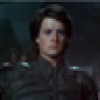 Mauhdeeb's avatar