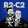 R2C2 is UNINTERRUPTED's avatar