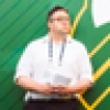Richard Farley's avatar