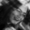 Callie Neylan's avatar