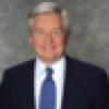 Dan Rea's avatar