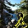   Carmib09  's avatar
