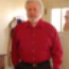 Don Schaumburg's avatar